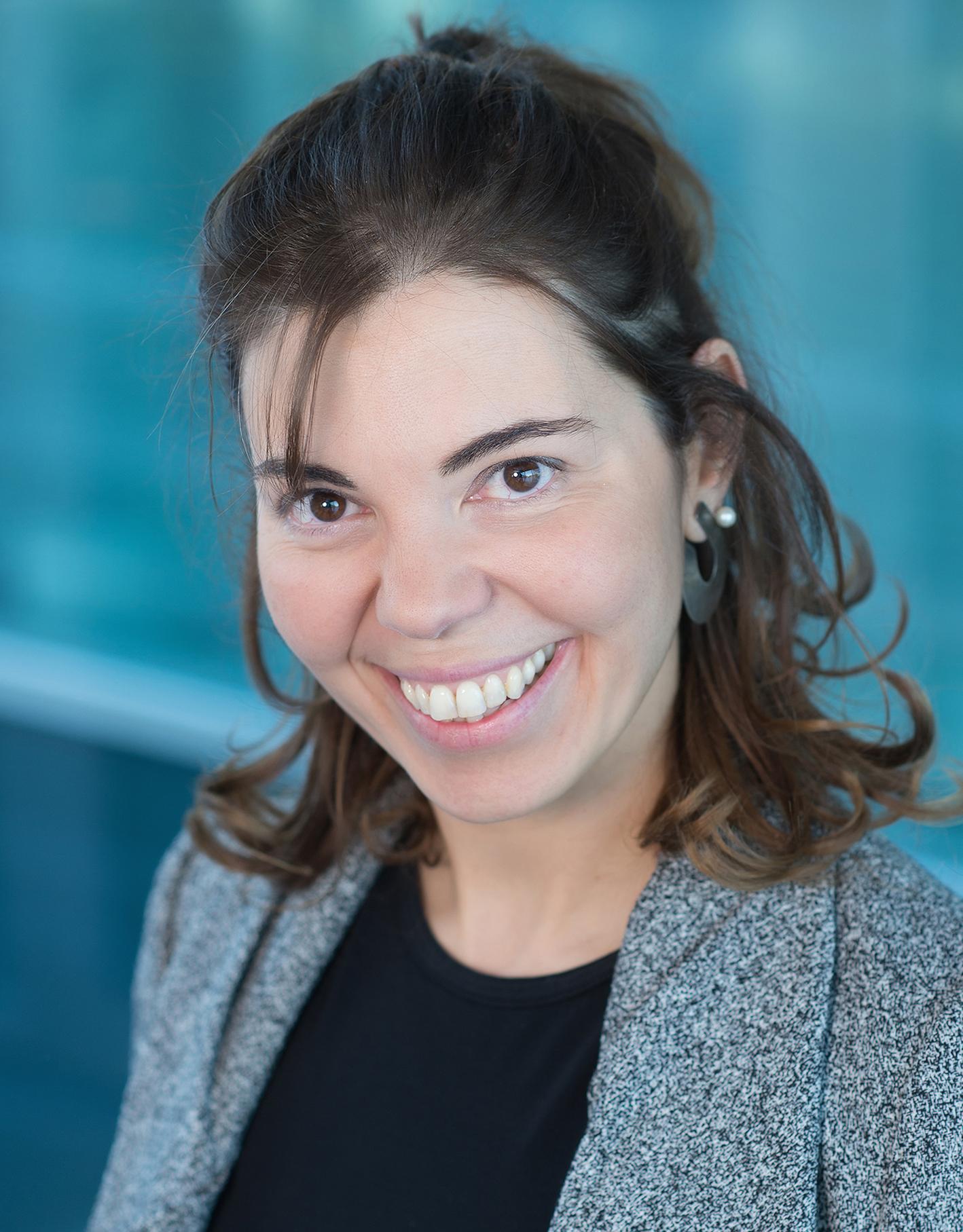 Francesca Ferlaino, Univ.-Prof. Dr.
