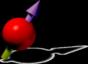 Dipolar Quantum Gases